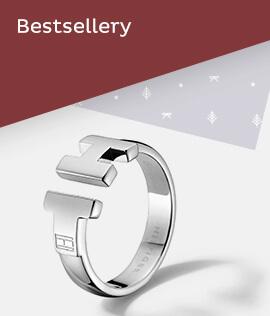 Bestsellery šperků