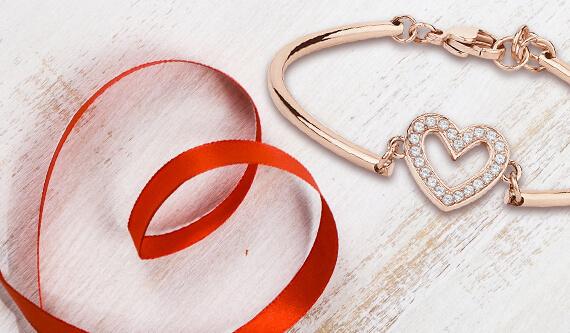 Šperky se symboly