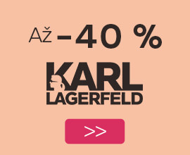 Karl Lagerfel