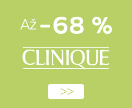 Clinique