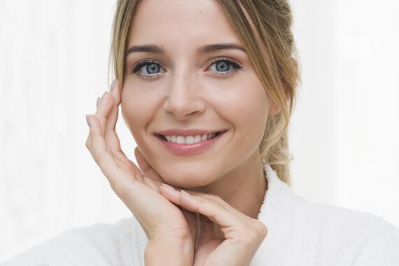 Objevte kouzlo kolagenu – pomocník pro vaše zdraví i krásu