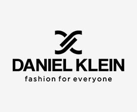 Daniel Klein ve výprodeji