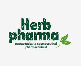 Herb Pharma ve výprodeji
