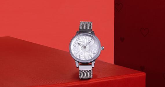 Originální hodinky