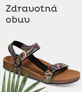 Zdravotna obuv