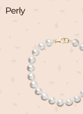 Pravá perla