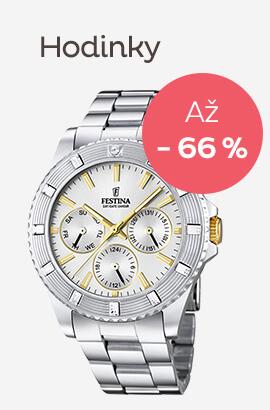 Výprodej hodinek na Vivantis.cz