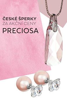 Akční šperky Preciosa