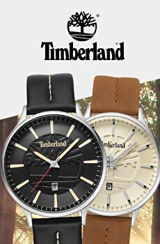Ceasury Timberland