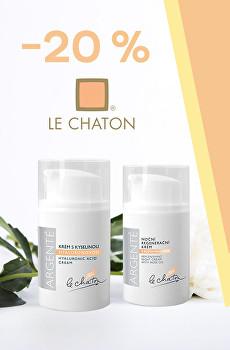 -20 % Le Chaton