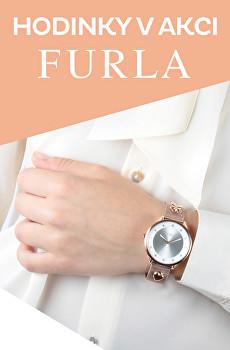 Hodinky Furla