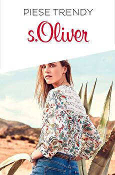 Femei modă s.Oliver