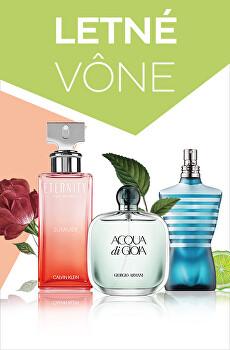 Letné vône