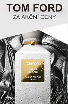 Tom Ford za akční ceny