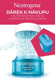 Neutrogena s dárkem