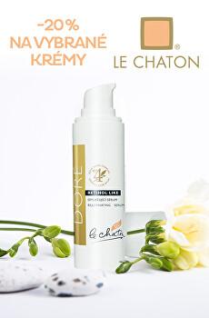 Akce Le Chaton