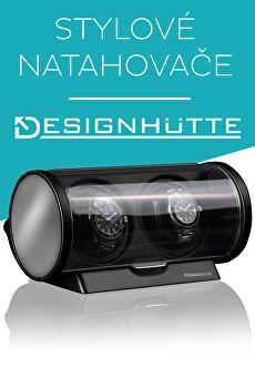 Natahovače Designhütte