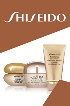 Kosmetika Shiseido Beneficiance