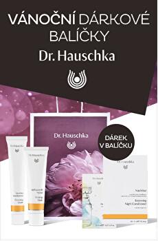 Dárkové sady Dr. Hauschka