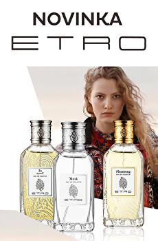 NOVINKA - italské niche parfémy