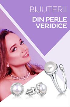 Bijuterii din perle veridice