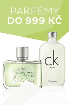 Parfémy do 999 Kč