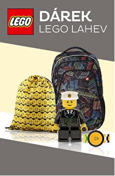 Legendární LEGO®