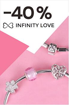Infinity Love -40 %