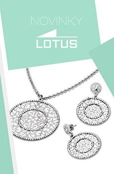 Novinky Lotus Style