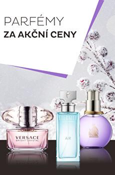Parfémy za AKČNÍ CENY
