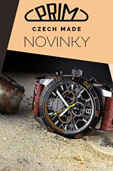 https://www.hodinky.cz/prim/?novinka=1