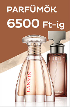 Parfumok