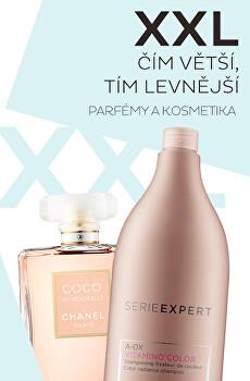 XXL parfémy a kosmetika