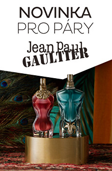 J. P. Gaultier