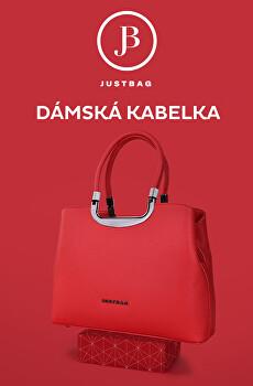 Justbag
