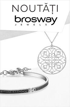 Brosway