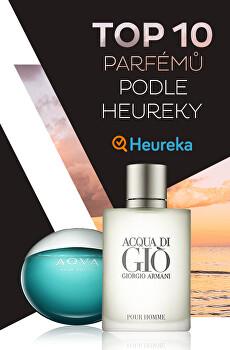 TOP 10 pánských parfémů