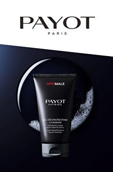 Kosmetika Payot