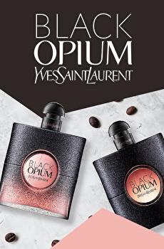 Kolekce Black Opium