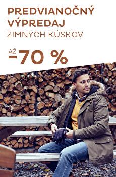 https://www.vivantis.sk/modne-kusky-akcia-vypredaj/pre-muzov/