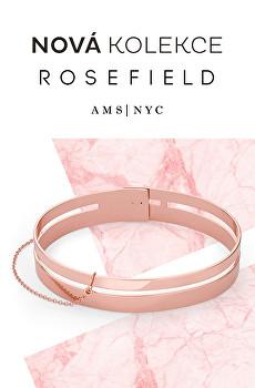 Dámské novinky Rosefield