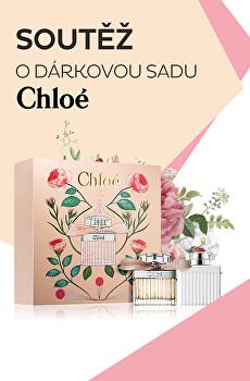 Soutěž o dárkovou sadu Chloé