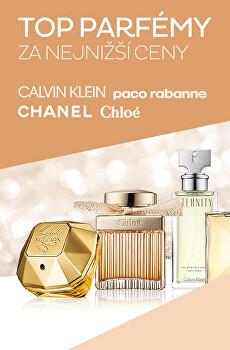 Parfémy za nejnižší ceny