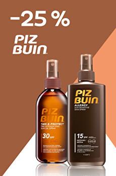 Piz Buin sleva 25%