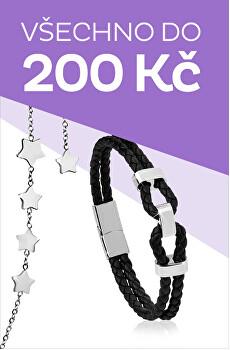 Šperky do 200 Kč