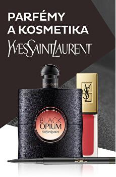 Parfémy a kosmetika Yves Saint Laurent