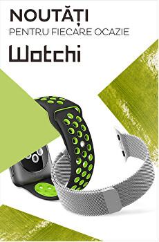 Wotchi