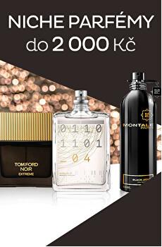 NICHE parfémy do 2000 Kč