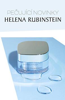 Novinky Helena Rubinstein