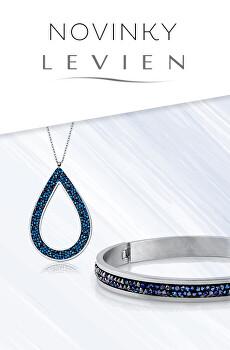 Levien
